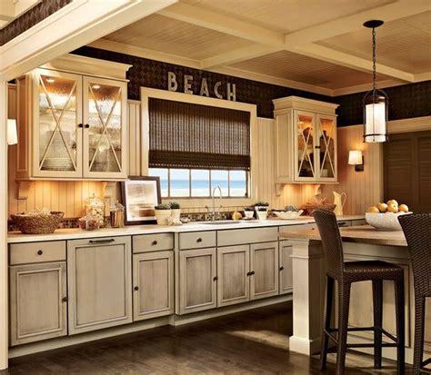 themed kitchen ideas 17 best ideas about theme kitchen on coastal decor bathroom and room