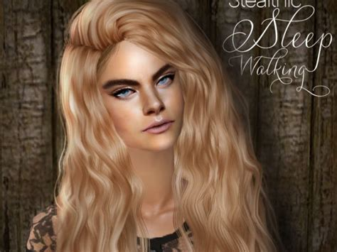 sims 2 hairstyle download are you sniffing my hair hair stealthic the sims 2 the sims 2 download simsdom