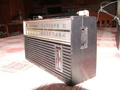 transistor cepat panas kenapa transistor cepat panas 28 images penyebab transistor sanken cepat panas 28 images
