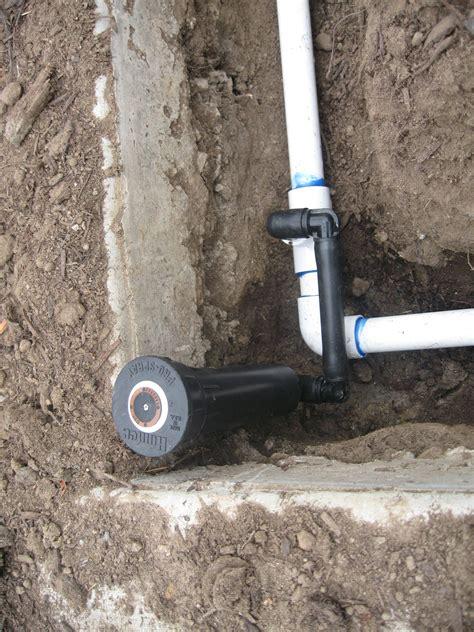 sprinkler swing joint sprinkler swing joint 28 images irrigation sprinkler