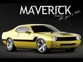 Gucci Interior For Cars For Sale Ford Maverick Find Parts For This Classic Beauty At Http
