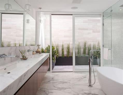 zen bathroom bathrooms pinterest zen bathroom