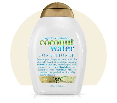 ogx hair products natural black hair 14 best conditioners images on pinterest shoos