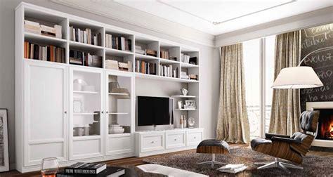 arredamento casa stile contemporaneo collezioni 2015 per arredare il soggiorno in stile
