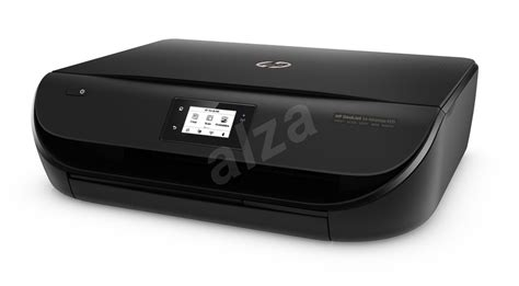 Printer All In One F4 hp deskjet ink advantage 4535 all in one printer inkjet