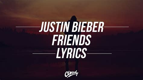 download mp3 ussy feat andhika justin bieber friends feat bloodpop lyrics mp3 download
