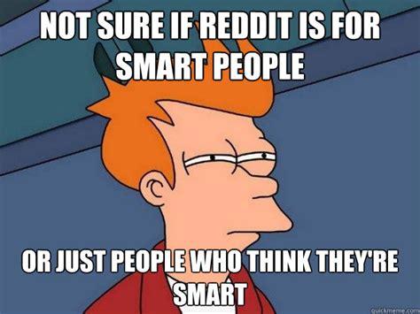 Futurama Memes - futurama fry weknowmemes