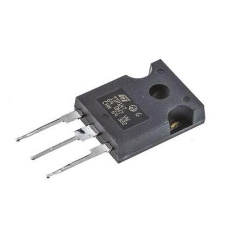 transistor darlington tip147 tip147 10a 100v pnp darlington bipolar power transistor