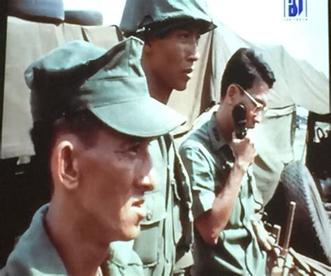 film vietnam two documentary films about vietnam collected in foreign