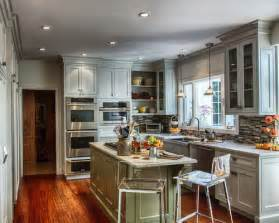 Special Kitchen Designs Oven Cabinet Ideas Pictures Remodel And Decor