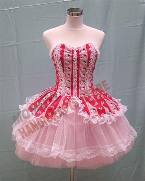 Dresd Hello beautiful dress hello lace image 88451