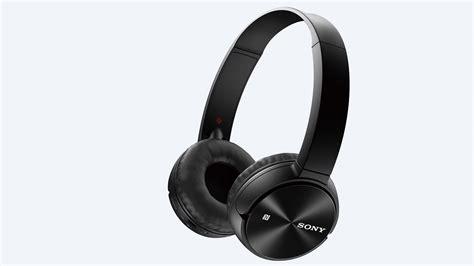 in ear best headphones best bluetooth headphones 2018 the best wireless in ear