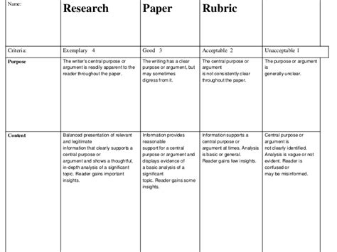 christopher columbus research paper christopher columbus research essay reportthenews668 web