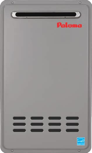 Gas Water Heater Ph 5rx ph2 20rof tankless water heater water