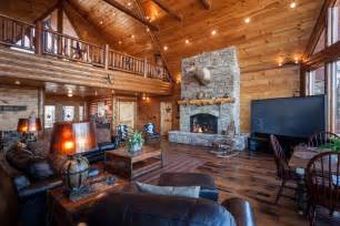 Log Home Interior Designs Log Cabin Interior Design 5 Star Lodge 1 13 062