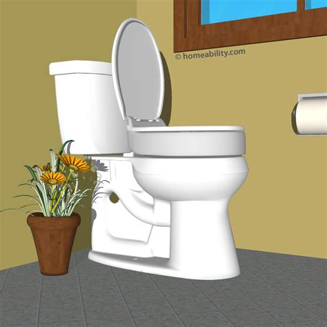 toilet seat commode accessible toilets toilet equipment the basics