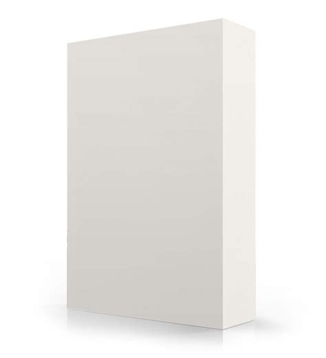 3mm Corian Solid Surface Shower Wall Panels Faux Shower Wall