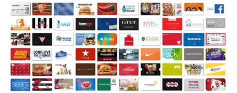 Rewards For Gift Cards - gift cards engage your customers all digital rewards
