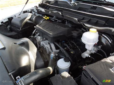 small engine repair training 1998 dodge ram 1500 regenerative braking 2012 dodge ram 1500 slt quad cab 4 7 liter sohc 16 valve flex fuel v8 engine photo 74563281