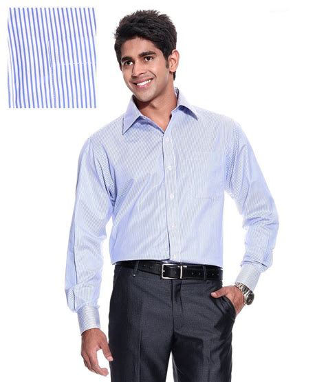 factory price sale on mens clothing flat rs 400 at