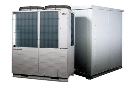 mitsubishi heavy industries heat pumps mitsubishi heavy industries air conditioning europe