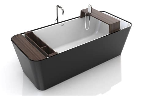 reece bathroom showrooms sydney reece bathroom innovation awards architectureau