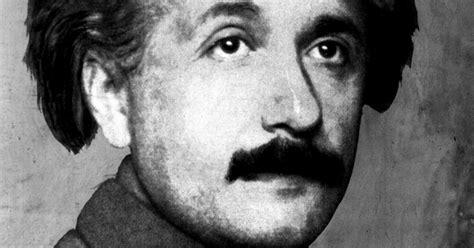einstein biography bbc albert einstein letters offering rare insight into