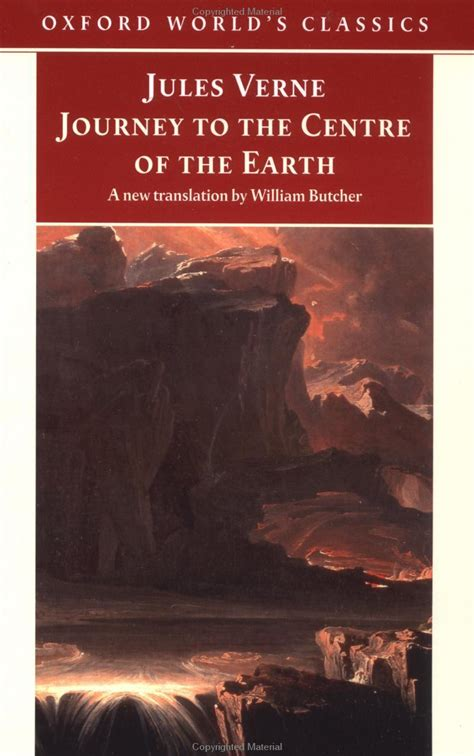 journey to the center of the earth book report golden age showcase rockman cambrian comics