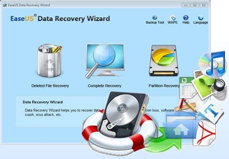 easeus data recovery full version mac easeus data recovery software wizard free 11 0 version