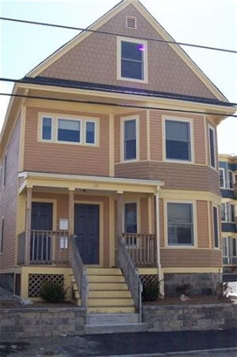 3 bedroom apartments in lawrence ma farnham court apartments lawrence ma apartments for rent