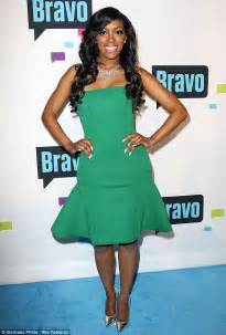 how tall is porsha williams how tall is porsha williams newhairstylesformen2014 com