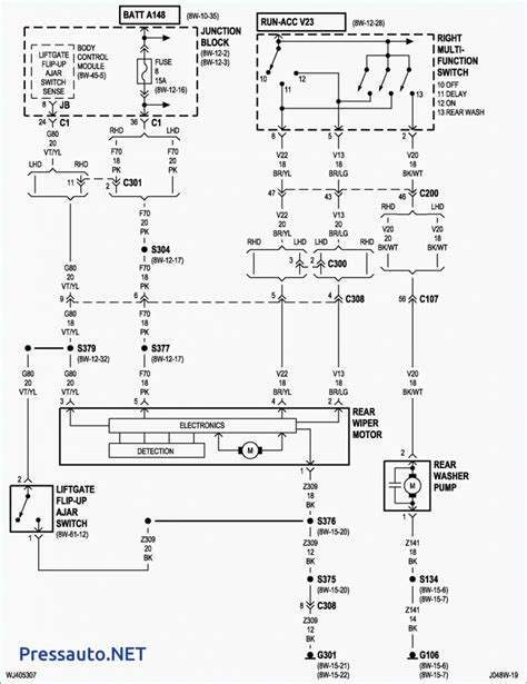 wiring diagram for 1994 jeep grand wiring
