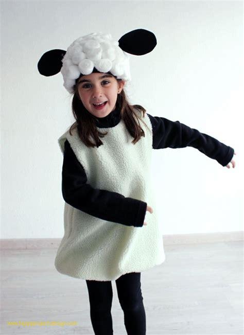 m 225 s de 1000 ideas sobre disfraces medievales en pinterest trajes de oveja disfraces de animales para ni 241 os