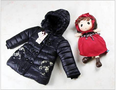 Winter Coat Korea High Quality 4 new arrive 2015 korean fashion winter warm thick