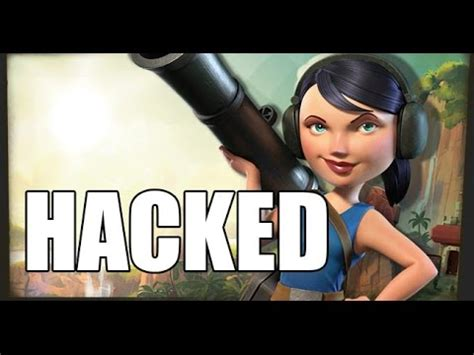 Boomnew Releasefree Sul boom cheats for free diamonds cydia new release boom hack april 2015