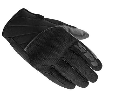 spidi squared gloves revzilla