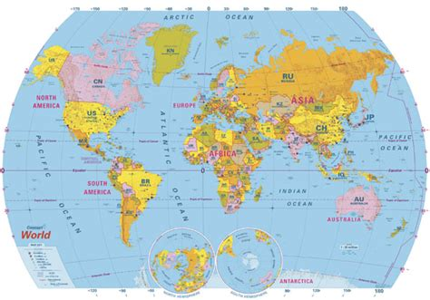 world map labeled cities best photos of world map with countries labeled and