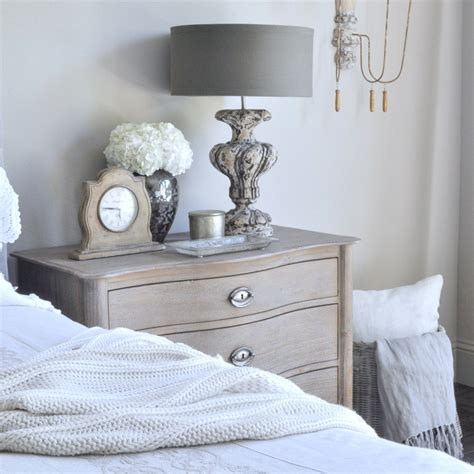 Nightstand Decor the nightstand decor form and function decor gold designs