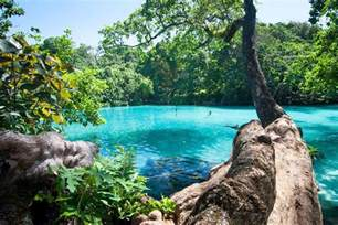 beautiful places to visit 5 most beautiful place to visit jamaica beautiful