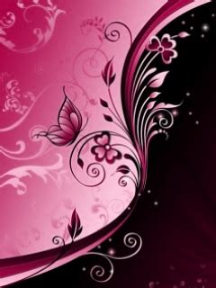 mobile themes ringtones wallpapers free download mobile world free ringtones themes wallpapers and games