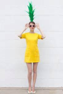 Handmade Costumes For Adults - costumes for adults diy projects craft ideas