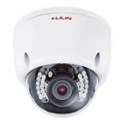 Cctv Rp norfolk smart homes home safety