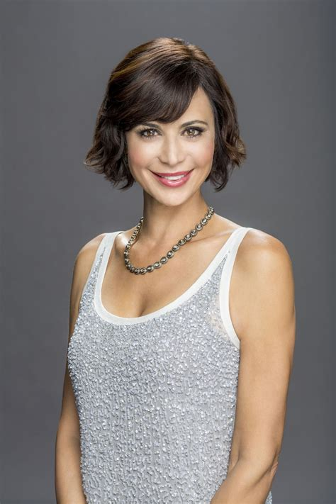 catherine bell haircut for the good witch catherine bell good witch catherine bell the good