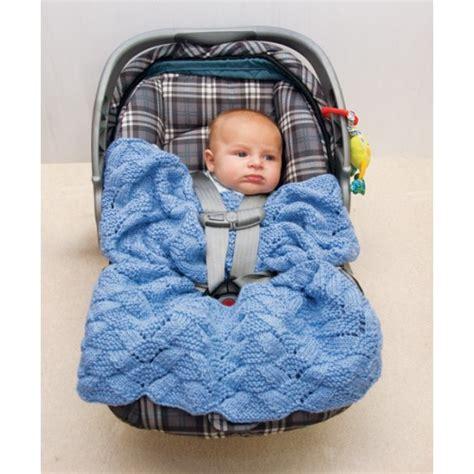 infant car seat blanket maxim car seat blankie