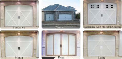 Overhead Door Parts Edmonton Garage Door Parts Garage Door Parts In Edmonton Alberta