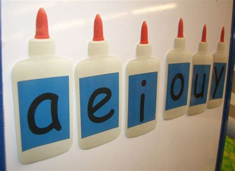 Words With The Letters Aeiou