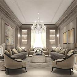 luxury livingroom 25 best ideas about luxury living rooms on