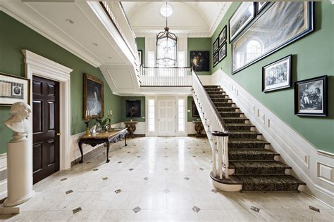 the house is black conrad black s toronto mega mansion is hitting the auction block photos