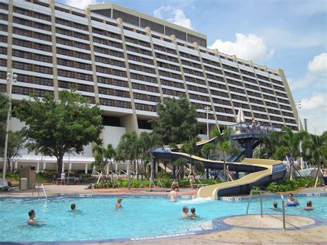 hotels florida mesmerizing 80 orlando disney resort hotels decorating