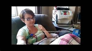 home dialysis home dialysis basics